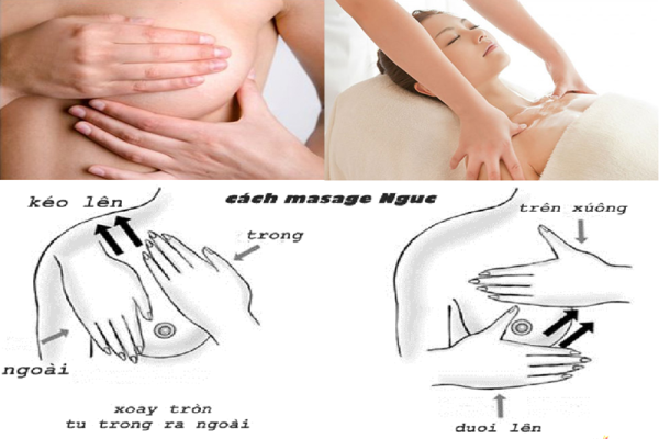 6112-massage-nguc